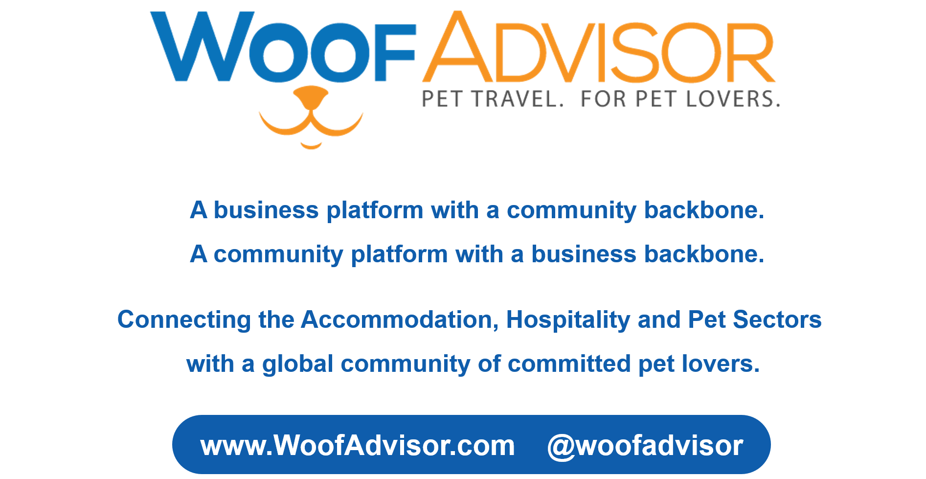 Promote your Dog-friendly Cafe, Pub, B&B, Hotel – for FREE